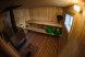 Клубный Дом, 450 кв.м. на 21 человек, 7 спален, улица Животноводов, Чкаловский район, Екатеринбург - Фотография 4