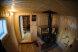 Клубный Дом, 450 кв.м. на 21 человек, 7 спален, улица Животноводов, Чкаловский район, Екатеринбург - Фотография 5