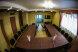 Клубный Дом, 450 кв.м. на 21 человек, 7 спален, улица Животноводов, Чкаловский район, Екатеринбург - Фотография 6