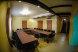 Клубный Дом, 450 кв.м. на 21 человек, 7 спален, улица Животноводов, Чкаловский район, Екатеринбург - Фотография 7