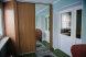 Клубный Дом, 450 кв.м. на 21 человек, 7 спален, улица Животноводов, Чкаловский район, Екатеринбург - Фотография 8