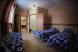 Клубный Дом, 450 кв.м. на 21 человек, 7 спален, улица Животноводов, Чкаловский район, Екатеринбург - Фотография 10