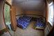 Клубный Дом, 450 кв.м. на 21 человек, 7 спален, улица Животноводов, Чкаловский район, Екатеринбург - Фотография 11