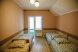 Клубный Дом, 450 кв.м. на 21 человек, 7 спален, улица Животноводов, Чкаловский район, Екатеринбург - Фотография 12