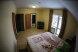 Клубный Дом, 450 кв.м. на 21 человек, 7 спален, улица Животноводов, Чкаловский район, Екатеринбург - Фотография 14