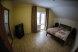 Клубный Дом, 450 кв.м. на 21 человек, 7 спален, улица Животноводов, Чкаловский район, Екатеринбург - Фотография 15