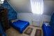 Клубный Дом, 450 кв.м. на 21 человек, 7 спален, улица Животноводов, Чкаловский район, Екатеринбург - Фотография 16
