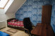 Клубный Дом, 450 кв.м. на 21 человек, 7 спален, улица Животноводов, Чкаловский район, Екатеринбург - Фотография 17
