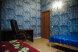 Клубный Дом, 450 кв.м. на 21 человек, 7 спален, улица Животноводов, Чкаловский район, Екатеринбург - Фотография 18