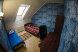 Клубный Дом, 450 кв.м. на 21 человек, 7 спален, улица Животноводов, Чкаловский район, Екатеринбург - Фотография 19
