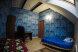 Клубный Дом, 450 кв.м. на 21 человек, 7 спален, улица Животноводов, Чкаловский район, Екатеринбург - Фотография 20