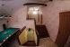 Клубный Дом, 450 кв.м. на 21 человек, 7 спален, улица Животноводов, Чкаловский район, Екатеринбург - Фотография 22