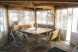 Коттедж, 320 кв.м. на 16 человек, 4 спальни, восход, Электроугли - Фотография 2