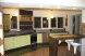 Коттедж, 320 кв.м. на 16 человек, 4 спальни, восход, Электроугли - Фотография 3