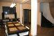 Коттедж, 320 кв.м. на 16 человек, 4 спальни, восход, Электроугли - Фотография 4