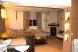Коттедж, 320 кв.м. на 16 человек, 4 спальни, восход, Электроугли - Фотография 6