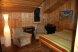 Коттедж, 320 кв.м. на 16 человек, 4 спальни, восход, Электроугли - Фотография 7