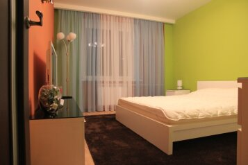 2-комн. квартира, 74 кв.м. на 3 человека, Подмосковный бульвар, Красногорск - Фотография 2