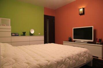 2-комн. квартира, 74 кв.м. на 3 человека, Подмосковный бульвар, Красногорск - Фотография 3