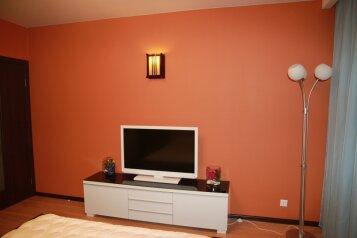 2-комн. квартира, 74 кв.м. на 3 человека, Подмосковный бульвар, Красногорск - Фотография 4