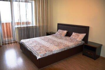 1-комн. квартира, 60 кв.м. на 2 человека, Красноармейская улица, Советский район, Брянск - Фотография 4