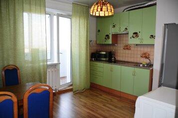 1-комн. квартира, 50 кв.м. на 2 человека, Красноармейская улица, Советский район, Брянск - Фотография 2