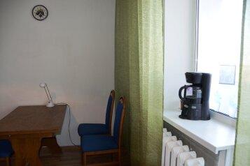 1-комн. квартира, 50 кв.м. на 2 человека, Красноармейская улица, Советский район, Брянск - Фотография 4