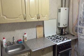 2-комн. квартира, 67 кв.м. на 2 человека, улица Ляхова, 8А, Ленинский район, Астрахань - Фотография 3