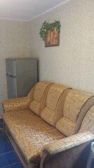 2-этажный домик у моря на 4 человека, 2 спальни, Качинское шоссе , Севастополь - Фотография 2