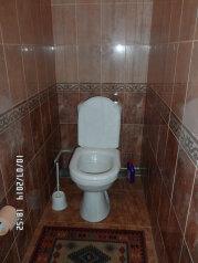 1-комн. квартира, 39 кв.м. на 2 человека, проспект Чекистов, Западный округ, Краснодар - Фотография 3