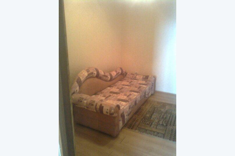 Сдается 2-х этажный коттедж, 60 кв.м. на 5 человек, 2 спальни, улица Просвещения, 122/1, Адлер - Фотография 11