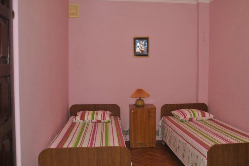 стандарт, Морская улица, 40, Поповка - Фотография 1