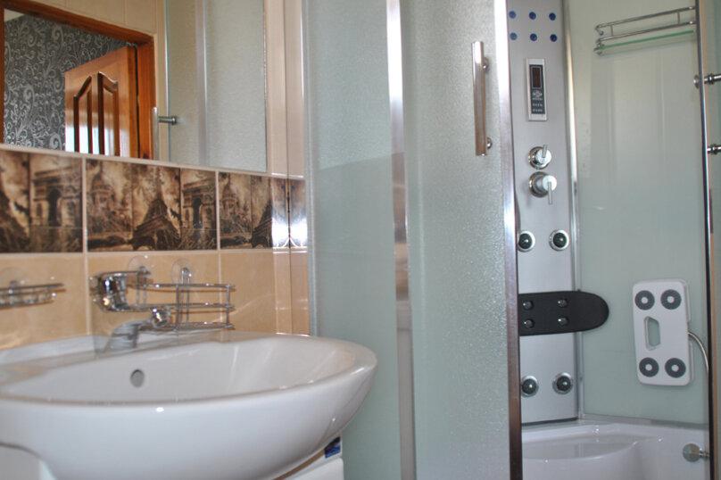 """Гостевой дом """"Вилла Ковчег"""", Морская улица, 40 на 20 комнат - Фотография 31"""