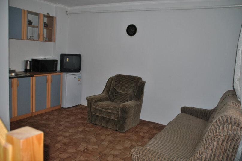"""Гостевой дом """"Вилла Ковчег"""", Морская улица, 40 на 20 комнат - Фотография 82"""