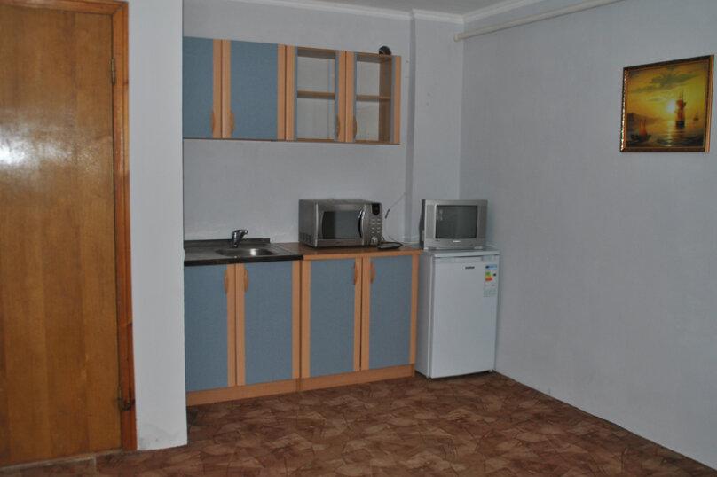 """Гостевой дом """"Вилла Ковчег"""", Морская улица, 40 на 20 комнат - Фотография 83"""