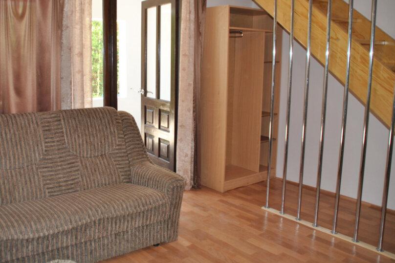 Отдельная комната, Морская улица, 40, Поповка - Фотография 1