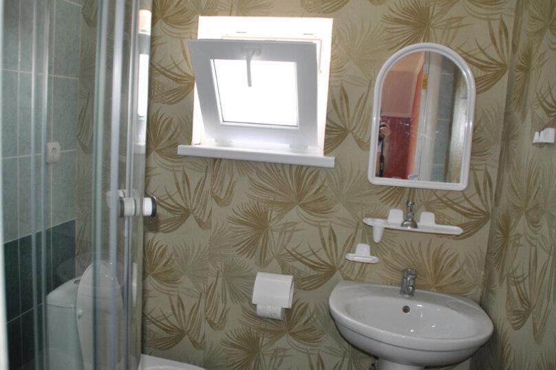 """Гостевой дом """"Вилла Ковчег"""", Морская улица, 40 на 20 комнат - Фотография 44"""