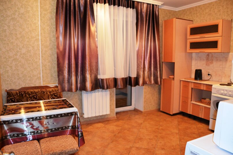 1-комн. квартира, 45 кв.м. на 2 человека, Красноармейская улица, 100, Брянск - Фотография 2