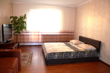 1-комн. квартира, 60 кв.м. на 2 человека, Красноармейская улица, 100, Советский район, Брянск - Фотография 3