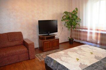 1-комн. квартира, 60 кв.м. на 2 человека, Красноармейская улица, 100, Советский район, Брянск - Фотография 4