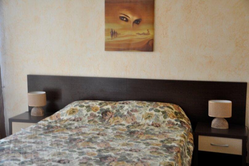 """Отель """"Ника"""", Набережная улица, 9 на 20 комнат - Фотография 70"""
