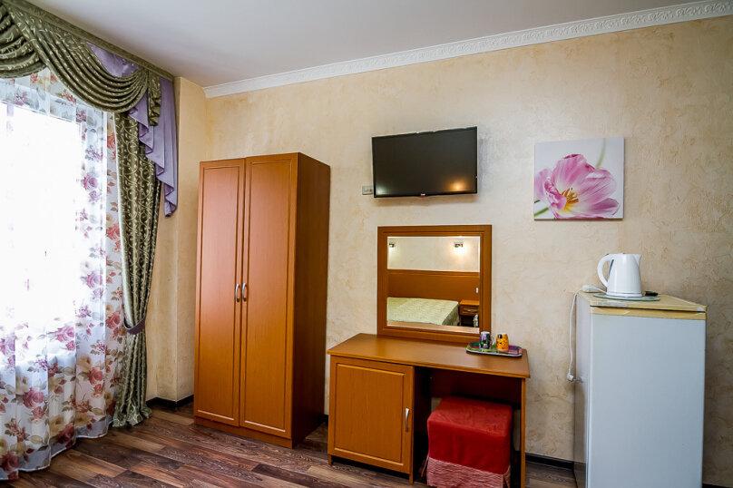 """Отель """"Ника"""", Набережная улица, 9 на 20 комнат - Фотография 71"""
