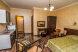 Семейная студия:  Номер, Люкс, 4-местный, 1-комнатный - Фотография 65
