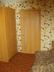 2-комн. квартира на 7 человек, Советская улица, 3, Шерегеш - Фотография 2