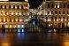 2-х местный эконом, Невский проспект, 63, метро Маяковская, Санкт-Петербург - Фотография 21
