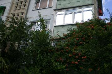 2-комн. квартира, 40 кв.м. на 4 человека, улица Победы, 176, Лазаревское - Фотография 3