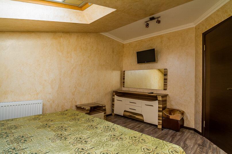 """Отель """"Ника"""", Набережная улица, 9 на 20 комнат - Фотография 30"""