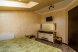 Апартаменты Делюкс:  Номер, Люкс, 5-местный, 2-комнатный - Фотография 30