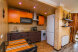 Апартаменты Делюкс:  Номер, Люкс, 5-местный, 2-комнатный - Фотография 31