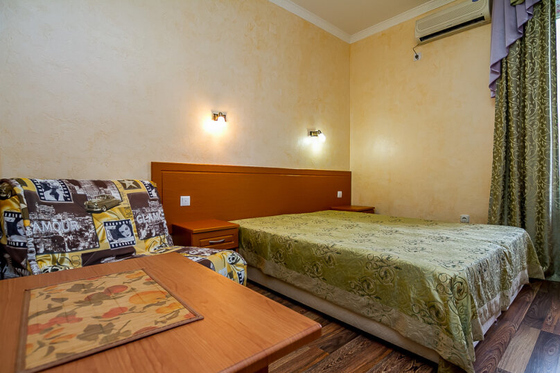 """Отель """"Ника"""", Набережная улица, 9 на 20 комнат - Фотография 74"""